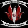 Operator Series